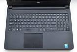 """Dell Inspiron 5558 15.6"""" i3-5015U/4GB/1ТБ HDD #1002, фото 3"""