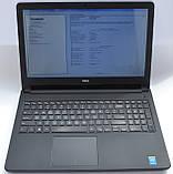 """Dell Inspiron 5558 15.6"""" i3-5015U/4GB/1ТБ HDD #1002, фото 2"""