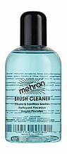 MEHRON Профессиональный очиститель для кистей и спонжей BRUSH CLEANER, 133 мл
