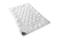 Одеяло зимнее 140х210см, Air Dream Classic