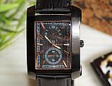 Мужские часы Alberto Kavalli   - Распродажа остатков, фото 2