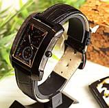 Мужские часы Alberto Kavalli   - Распродажа остатков, фото 3