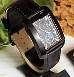 Мужские часы Alberto Kavalli   - Распродажа остатков, фото 4