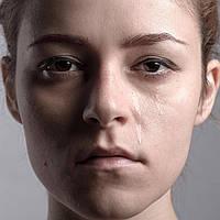 MEHRON Жидкость для имитации пота и слез Sweat & Tears, 30 мл, фото 1