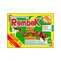 Рембек (rembek) 220 г