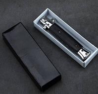 Выкидной нож стилет B-84