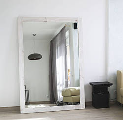 Зеркало в рамке Markson M602 VIRTUS