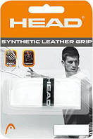 Грипы Head Synthetic Leather Grip