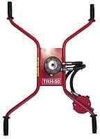 Ручной гидравлический бур TRH-50 (универсальный)