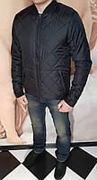 Куртка мужская 1607
