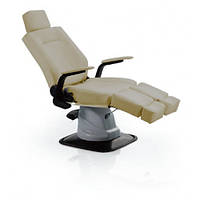Кресло педикюрное BM88101-765 Золотистое