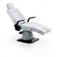Кресло педикюрное BM88101-708 Белое