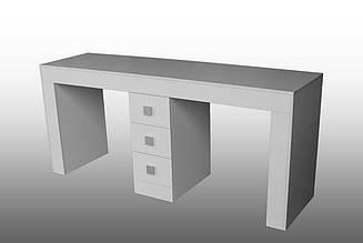 Маникюрный стол Markson M111 Prestige