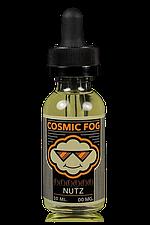 Премиум жидкость Nutz от Cosmic Fog 30ml L-5