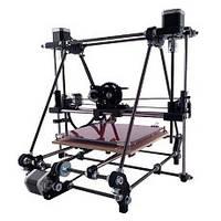 3D-принтер Prusa Mendel