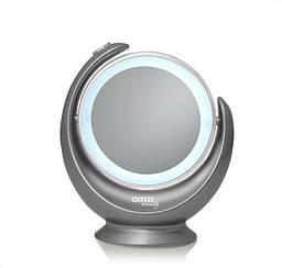 Косметическое зеркало GOTIE LED GMR-319S, 000000089