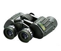 Оптический бинокль Seeker 8X42