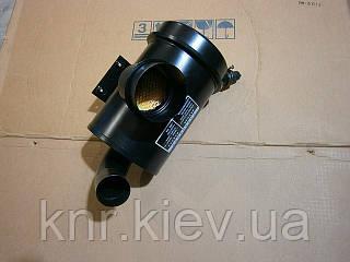Корпус фильтра воздушного JAC-1020 K (Джак)