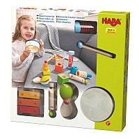 Haba - Большой музыкальный набор