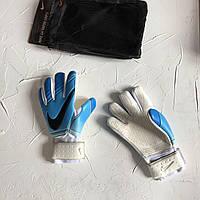 Вратарские перчатки Nike Gk Premier