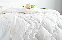 Одеяло зимнее 155х215см, Air Dream Classic