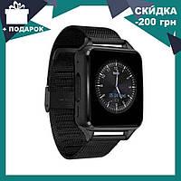 Наручные часы Smart Watch Z6 смарт вотч   умные часы   фитнес трекер   фитнес браслет, фото 1