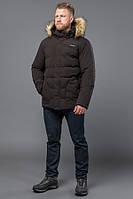 Зимняя куртка Tiger Force (59249-2)