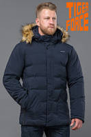 Зимняя куртка Tiger Force (59249-3)
