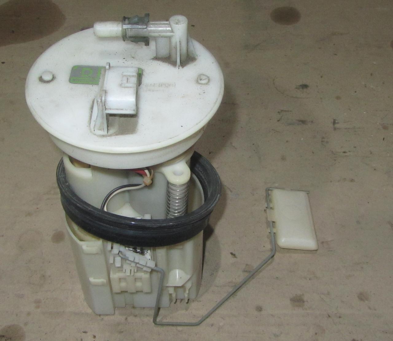 Топливный насос в сборе Nissan Teana J31 JAPAN 170409Y00A
