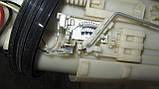 Топливный насос в сборе Nissan Teana J31 JAPAN 170409Y00A, фото 4