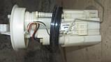 Топливный насос в сборе Nissan Teana J31 JAPAN 170409Y00A, фото 6