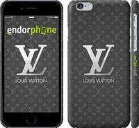 "Чехол на iPhone 6 Louis Vuitton 3 ""457c-45"""