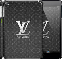 "Чехол на iPad mini Louis Vuitton 3 ""457c-27"""