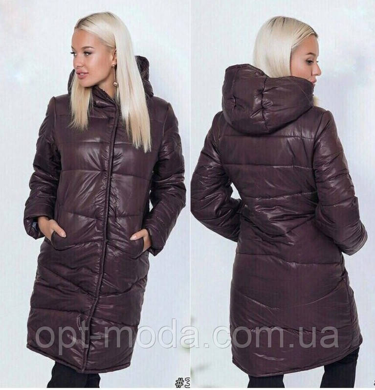 Женское стильное деми пальто, размеры 42, 44,46, белый, черный, красный, шоколад, оливковый