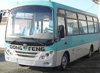 Лобовое стекло Dong Feng 6720