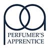 Ароматизаторы премиум-класса The Perfumer's Apprentice (TPA)!