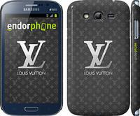 """Чехол на Samsung Galaxy Grand Duos I9082 Louis Vuitton 3 """"457c-66"""""""