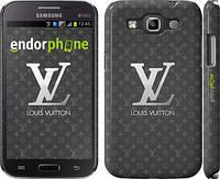 "Чехол на Samsung Galaxy Win i8552 Louis Vuitton 3 ""457c-51"""