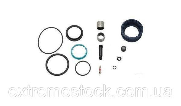 Ремкомплект Rock Shox Ario/MC3 Service Kit, 11.4310.641.000