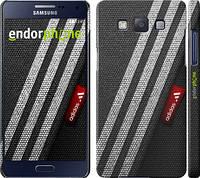 """Чехол на Samsung Galaxy A5 A500H Adidas v6 """"1099c-73"""""""
