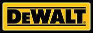 Осенняя скидка на аккумуляторные электропилы DeWALT