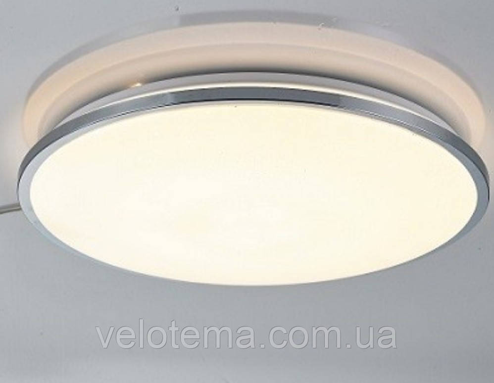 Люстра світильник світлодіодний CL-LED-LG-R001 18W