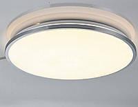 Люстра светильник светодиодный CL-LED-LG-R001  18W