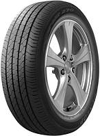Dunlop SP SPORT 270 225/60 R17 99H