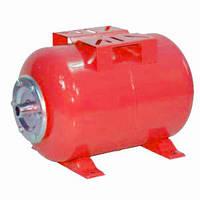 Гидроакумуляторы для насосов HT 24 со сменной мембранной