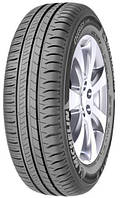Michelin ENERGY SAVER PLUS 185/65 R15 88T DEMO