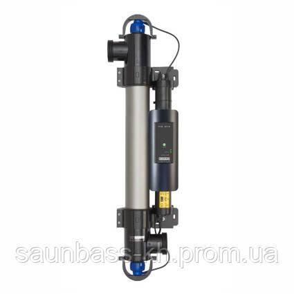 Ультрафіолетова установка Elecro Steriliser UV-C E-PP2-55-EU