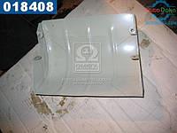 ⭐⭐⭐⭐⭐ Обтекатель кабины КАМАЗ левый в сборе (пр-во КамАЗ) 5320-8415011-02