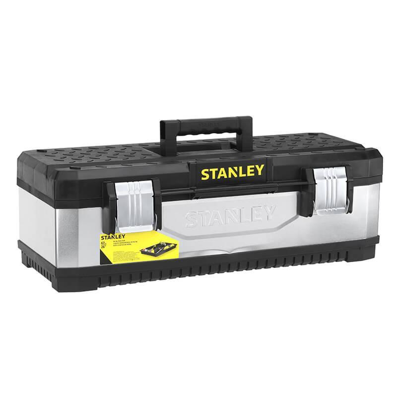 Ящик 662 x 293 x 222 мм STANLEY (1-95-620)