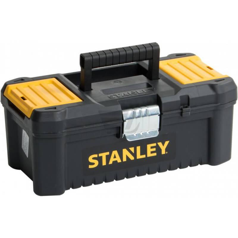 Ящик 316 x 156 x 128 мм STANLEY (STST1-75515)